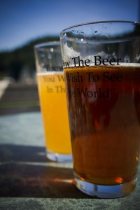 beer_photo_Flickr by Los Paseos