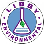Libby Environmental logo-JPEG