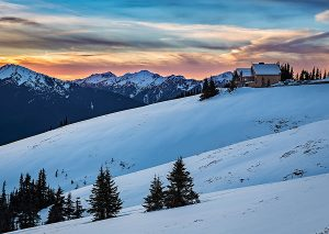 12-140117_hurricane_ridge_014179-cymk-copy