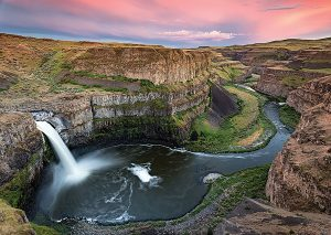5-150518_palouse_0684-cymk-copy