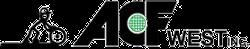ACFWest sized down logo
