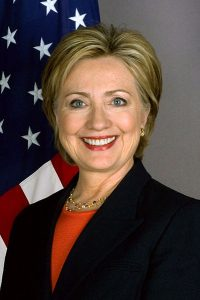 hillary_clinton_official_secretary_of_state_portrait_crop-web